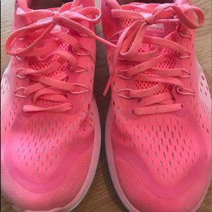 Nike Flex 2017 Running sneaker